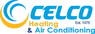 Celco Heating and Air Conditioning Coupon