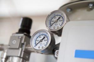 boiler-pressure-guages