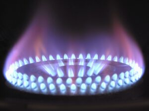 furnace-flame