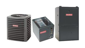 furnaces-and-heat-pumps